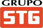 grupo-stg-logo