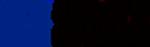 Facebook FAN logo
