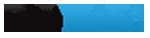 pubmatic-logo-png